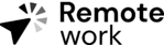 RemoteWork_logo_sort_to linjer-1